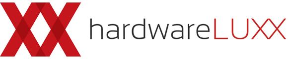 Logo hardwareluXX.de